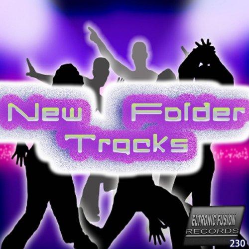 New Folder Tracks