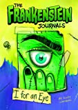 The Frankenstein Journals