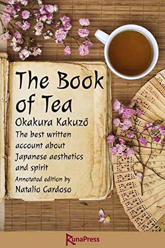 the book of tea the best written account about japanese 読書メーター