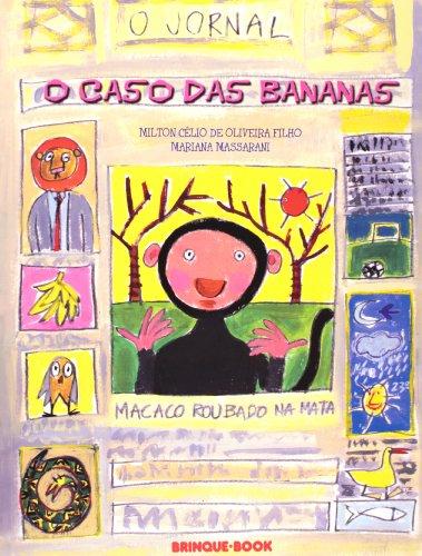 O Caso das Bananas