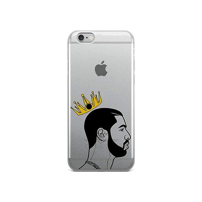 drake phone case iphone 8