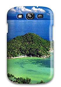 Mary P. Sanders's Shop 8095457K90703903 Extreme Impact Protector Case Cover For Galaxy S3