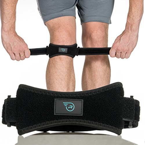 acl knee braces