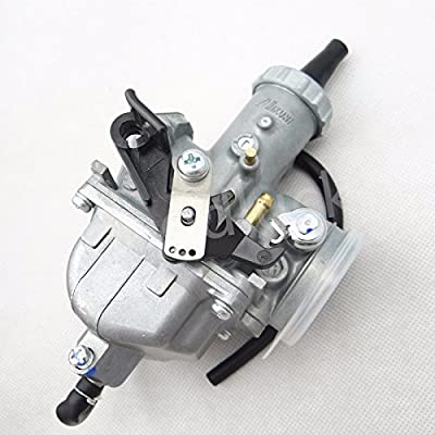 MIKUNI VM26 Carburetor 30MM for the Hawk 250 Enduro
