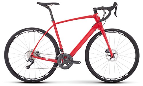 Diamondback-Bicycles-Century-5-Carbon-Road-Bike