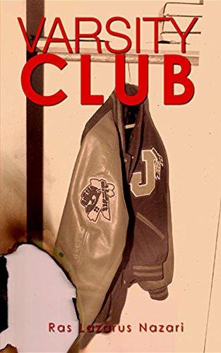 (Varsity Club)