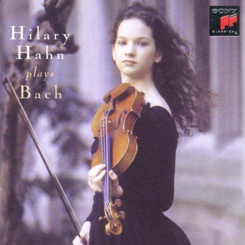 Bach - Sonates et partitas pour violon seul - Page 6 51gDu53BX6L.__