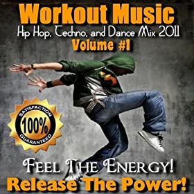 Hip hop extended mixes free download