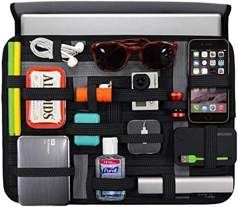 GRID IT Wrap for MacBook Air