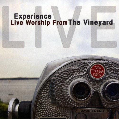 Vineyard Community Church: Exp...