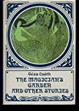 The Magician's Garden and Other Stories