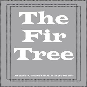 The Fir Tree Audiobook