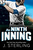 The Ninth Inning: A New Adult Sports Romance