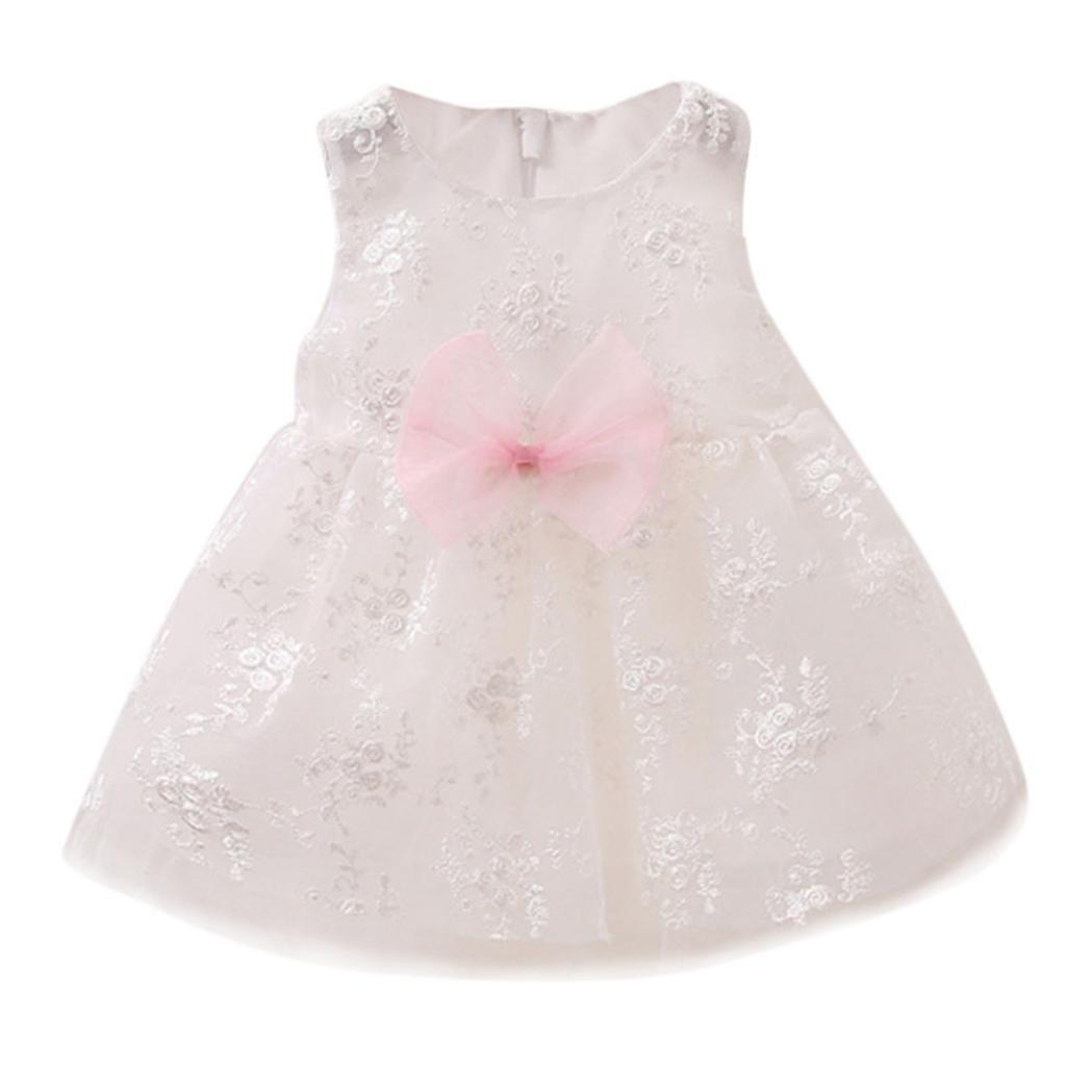 lanspo Princesa Vestido Tutu vestido para bebé niños pequeños ...
