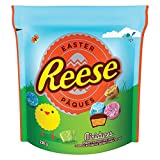 Reese Easter Peanut Butter Cup Miniatures, 230-Gram