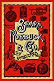 Sears Roebuck & Co. Consumer's Guide for 1894