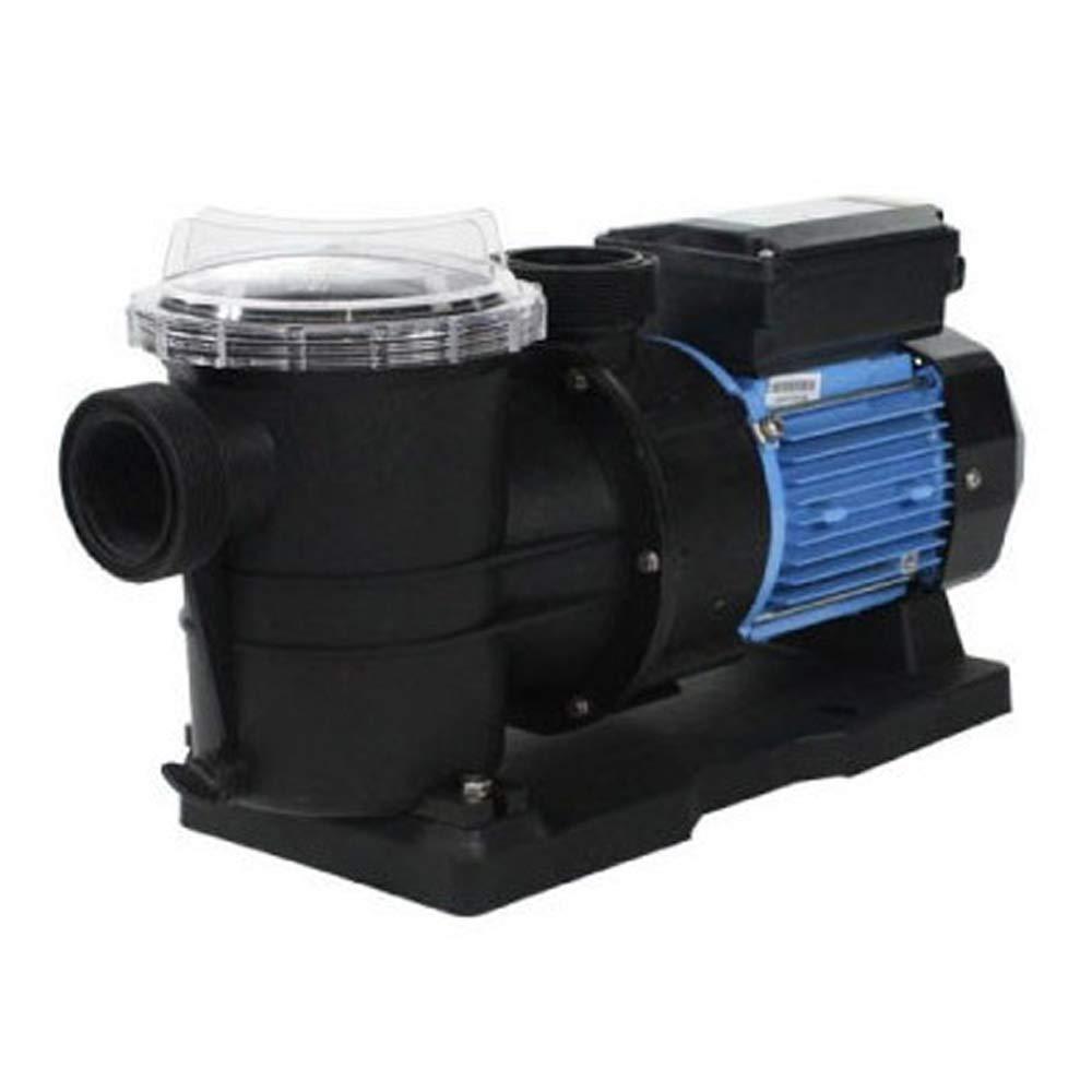 Pompe de Filtration Mini Clair 0.75 CV oclair