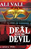 Deal with the Devil (Cain Casey Series Book 3)