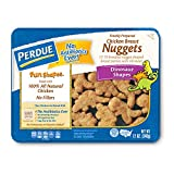 Perdue Dino Shape Chicken Nuggets, 12