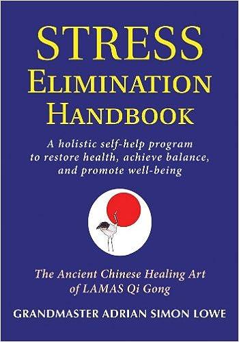 Stress Elimination Handbook