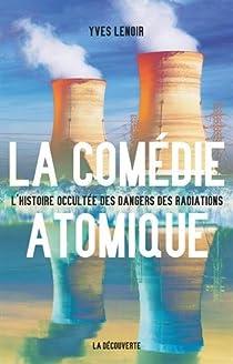 La comédie atomique par Lenoir