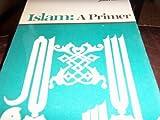 Islam, John Sabini, 0918992052