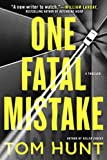Image of One Fatal Mistake