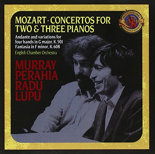 mozart-concertos-for-2-3-pianos-andante-and-variations-for-piano-four-hands-expanded-edition