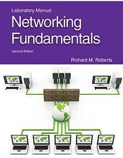 FUNDAMENTALS OF NETWORKING PDF DOWNLOAD