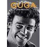 Guga, Um Brasileiro