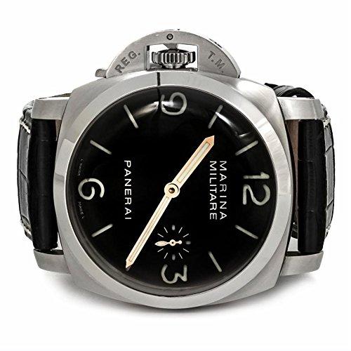 panerai-luminor-1950-mechanical-hand-wind-mens-watch-pam-217-certified-pre-owned