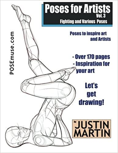Figure Drawing Free Ebooks And Best Sellers