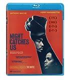 Night Catches Us [Blu-ray] [Import]