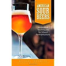 American Sour Beer