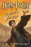 Harry Potter i Insygnia Smierci