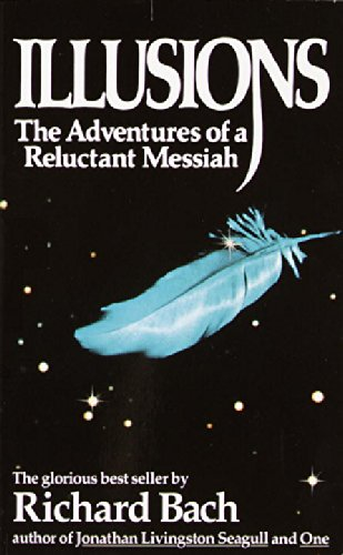 illusions-the-adventures-of-a-reluctant-messiah