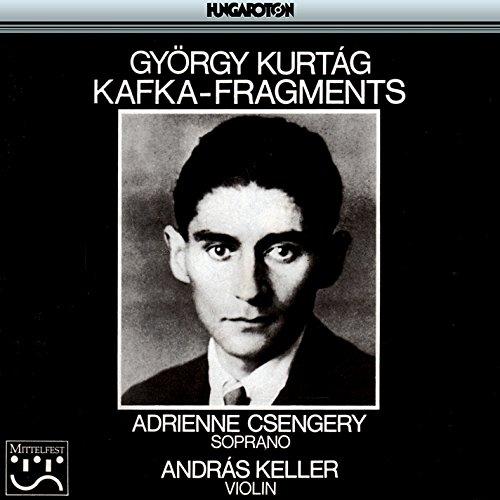 kafka-fragmente-op-24-part-3-no-9-penetrant-judisch-offensively-jewish