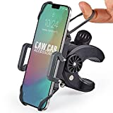 Bike & Motorcycle Phone Mount - for iPhone 12