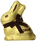 Lindt Gold Bunny Chocolate