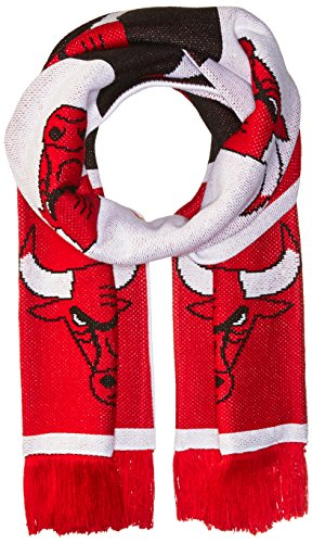 red bulls scarf - 4