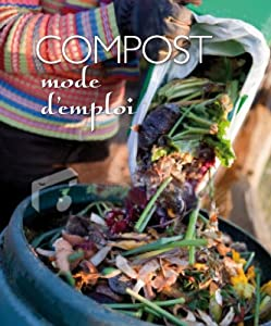 "Afficher ""Compost"""