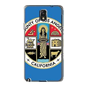 Excellent Hard Phone Cases For Samsung Galaxy Note3 With Custom Lifelike Breaking Benjamin Pictures AaronBlanchette WANGJING JINDA
