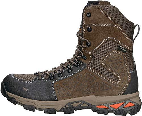 Irish Setter Men's Ravine-2885 Hunting Shoes