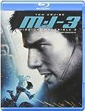 Mission: Impossible III (Bilingual) [Blu-ray]