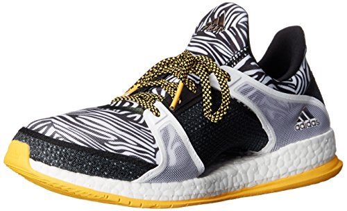 adidas Performance Pure Boost Training