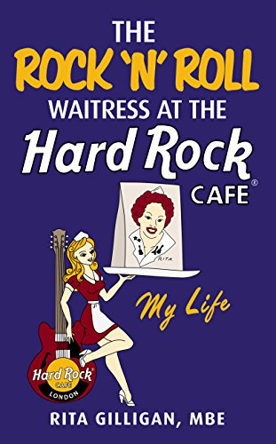 the-rock-n-roll-waitress-at-the-hard-rock-cafe