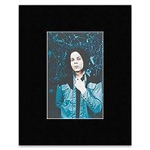 Jack White - Portrait 2012 Mini Poster - 40.5x30.5cm
