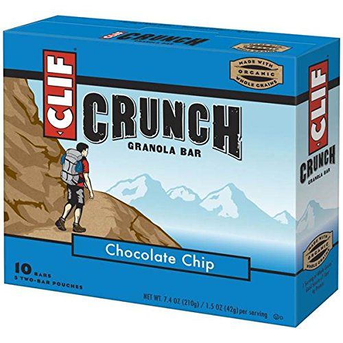 clif-bar-crunch-granola-bars-chocolate-chip-10-per-box