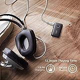 Mpow BH298A Bluetooth Receiver, Aux Wireless