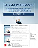 img - for SHRM-CP/SHRM-SCP Certification Bundle (All-In-One) book / textbook / text book